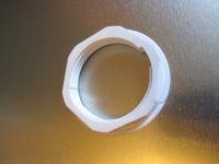Уплатнительное кольцо для форсунки гидромассажа спины 35мм