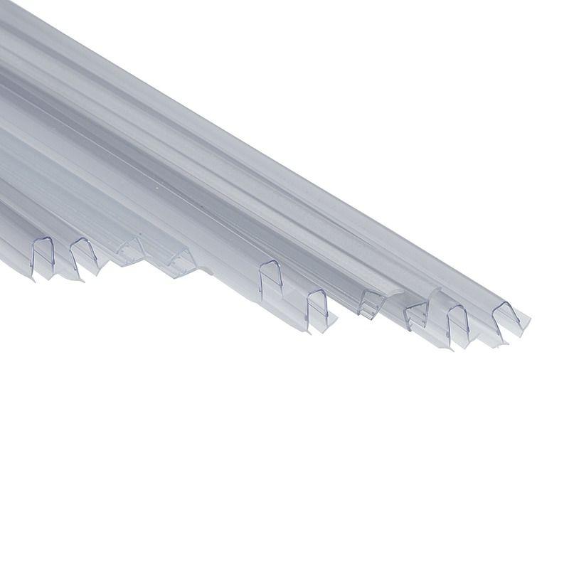 Комплект уплотнителей душевой кабины ido Showerama 6-5 Z200006001