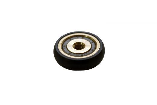 Ролик для душевой кабины IDO Showerama 49949-00-001